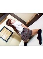 402art_manami00004ps.jpg